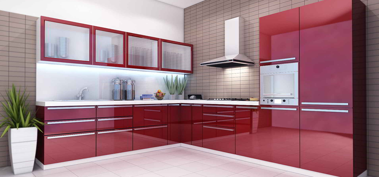 modular kitchen in bhopal priyanka enterprises| modular kitchen