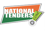 NationalTenders Logo