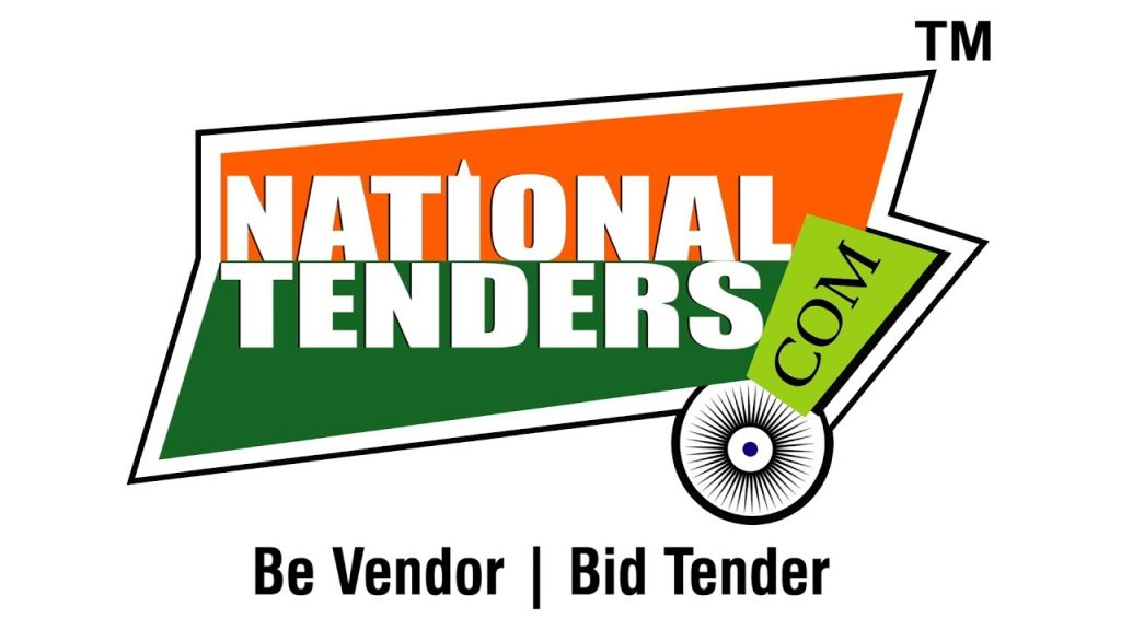 Best practices to bid government tenders