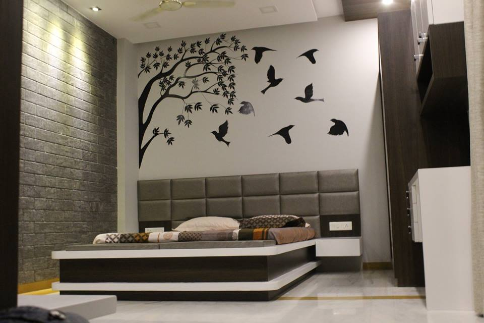 news for new design bedroom interior future space interiors rh nationaltenders com new design interior living room new interior design trends 2018