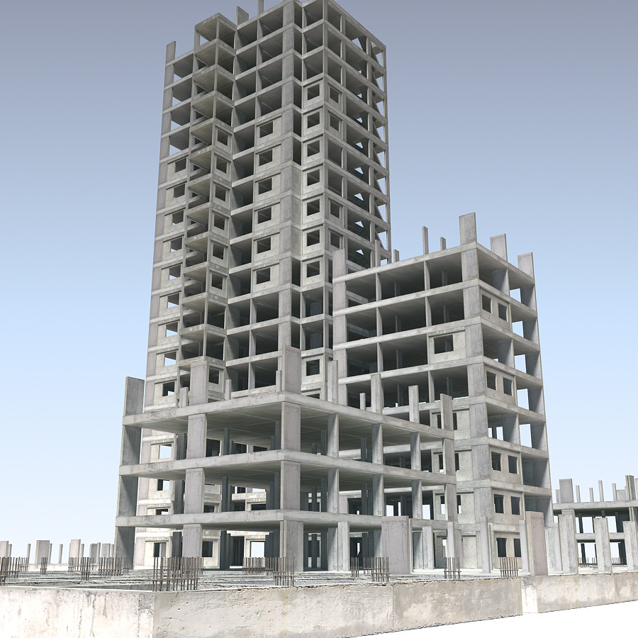 News for BUILDING CONSTRUCTION - The Dream Construction Co 5539f636f3a1