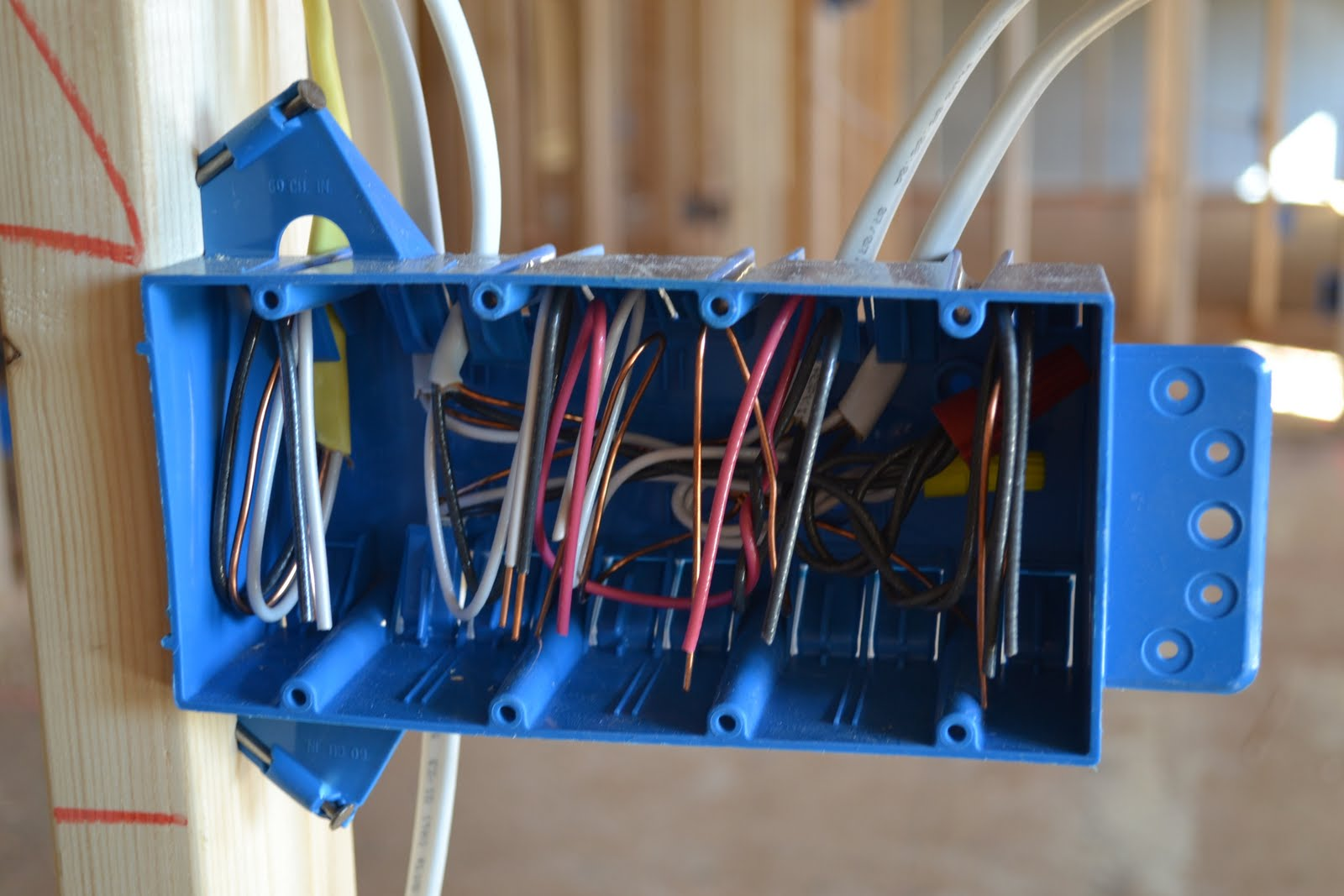 Your Home Electrical System Explained – readingrat.net
