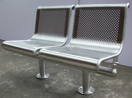 stainless steel benches. Stainless Steel Benches A