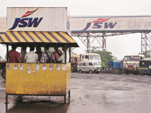 JSW Steel to redraw design of Odisha project