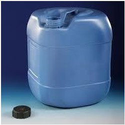 Waterproofing Admixtures