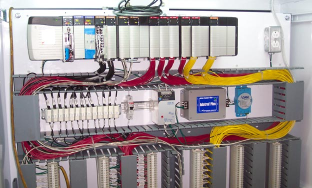 Fine panel board wiring training inspiration electrical diagram amazing panel board wiring training gallery electrical diagram cheapraybanclubmaster