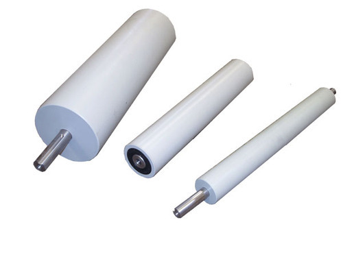pp-coating-rollers-683