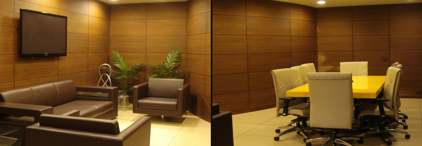 conference-room-interior-decoration-service-1224