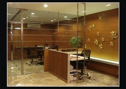 corporate-interior-design-service-1227
