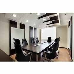 office-interior-design-service-1228