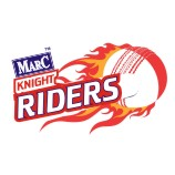 march-knight-riders-1744