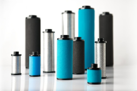compressed-air-filters-2208