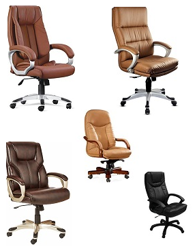 office-chair-2226