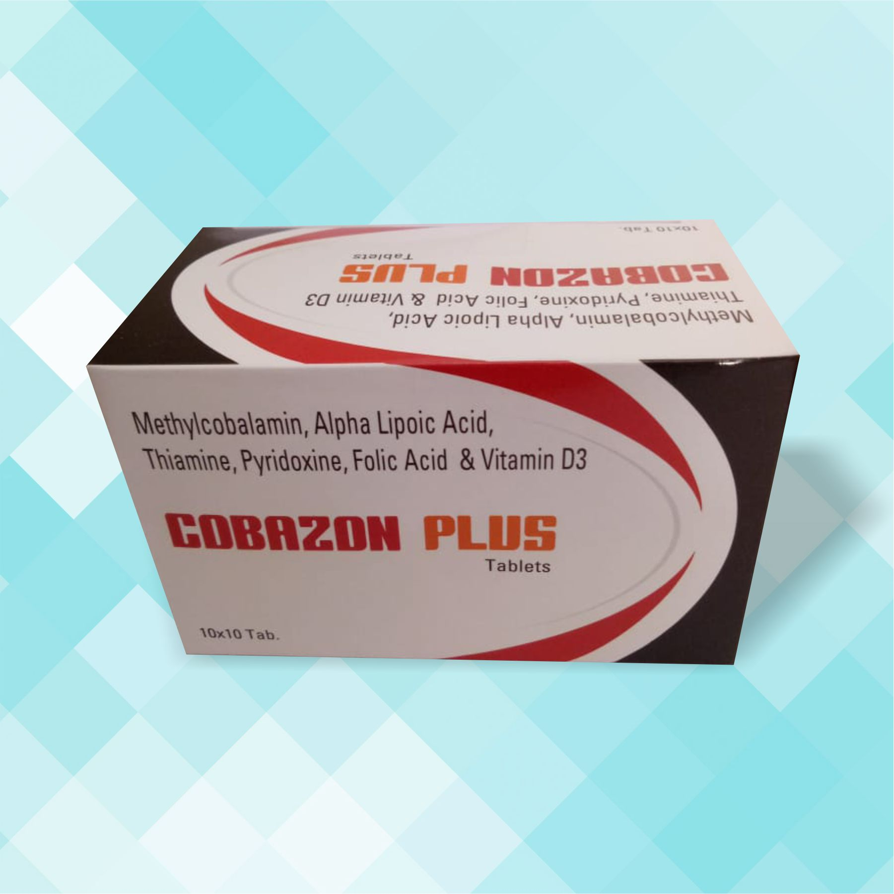 cobazon-plus-3270