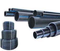 hdpe-pipe-3318