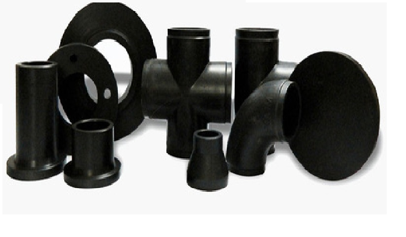 hdpe-fittings-3320